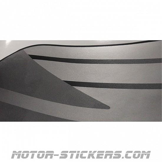 Honda CB 1300 03-2008