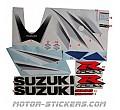 Suzuki GSX-R 1000 2005