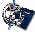 Cappad BMW GS