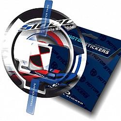 Cappad BMW S 1000RR