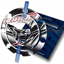Cappad Honda Hornet
