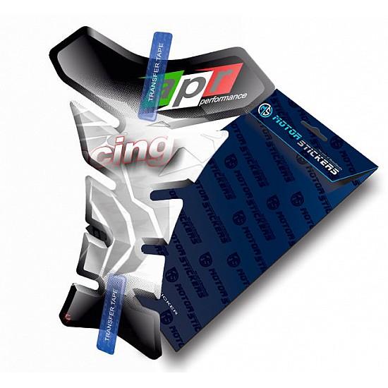 Tankpad Aprilia Racing