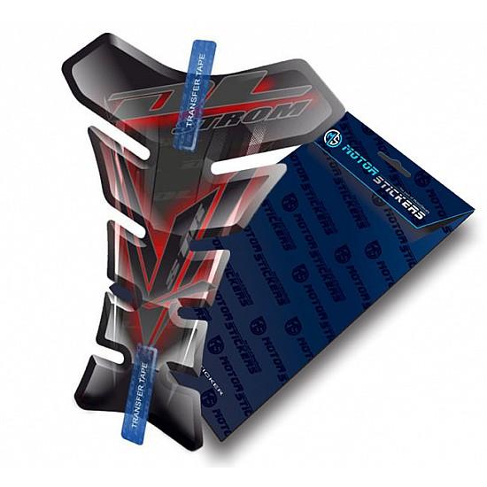 Tankpad Suzuki DL V-Strom