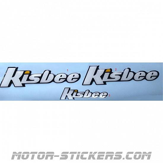 Peugeot Kisbee 2012